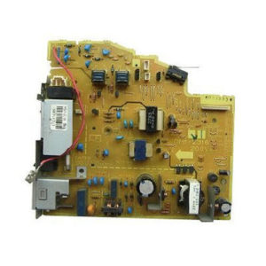 POWER SUPPLY BOARD FOR HP 1020 1018