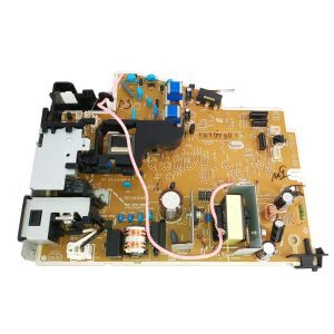 Power Supply For HP Laserjet P1108 (rm1-7591, RM2–9565)