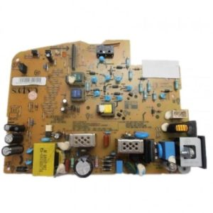 Power Supply For Samsung ML-1666 1866 1676