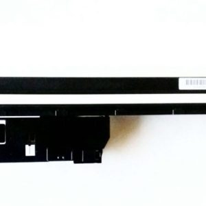 CCD ASSEMBLY HP CLR 177 CZ165-60101