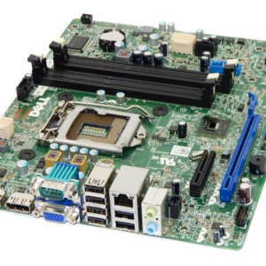 Motherboard For Dell Optiplex 9020 Sff