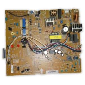 Power Supply For HP Laserjet 1160 / 1320