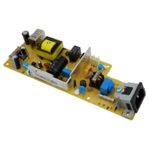 POWER SUPPLY BOARD FOR ML-2876 (JC98-03175A)