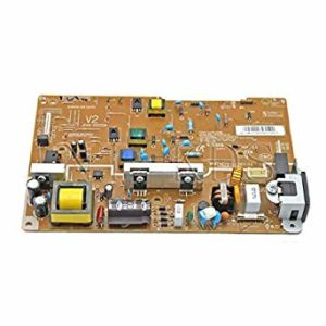 POWER SUPPLY FOR 4321NS 4021S 4521