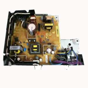 HP M435 Power supply (RM2-0233)