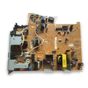 Power Supply For Canon MF3010 Printer (FM0-1057)