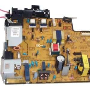Power Supply For LJ 1022 (RM1-2310)