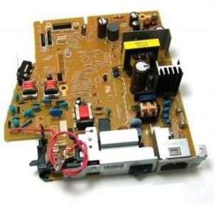 Power Supply For HP Laserjet 1505 (RM1-4627-000CN)