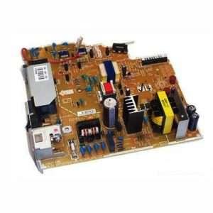 Power Supply For HP Laserjet 3055 3050 1319 3052