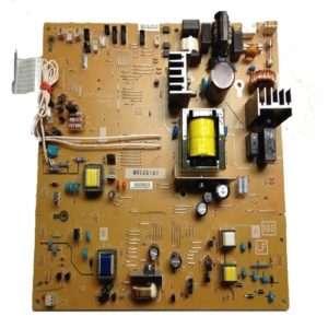 Power Supply For HP Laserjet P2035 / 2055