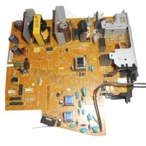 Power Supply Board For HP LaserJet Pro P1606DN (RM1-7615 RM1-7616)
