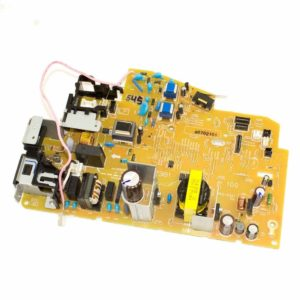 Power Supply for HP LaserJet M126nw (RM2-7382