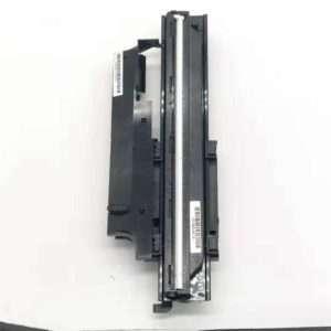 CCD SCANNER HP OFFICEJET 7610/ 7612 (CR769-40020)
