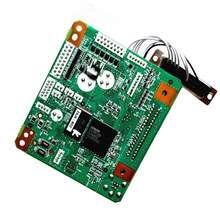 EPSON LX310 Formatter card Logic Card