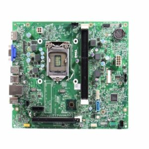 Motherboard For Dell Optiplex 3020 SFF