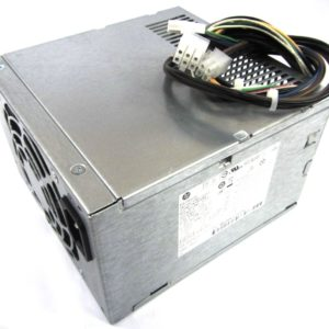 SMPS FOR HP Pro Elite 6300 8300 320W  611483-001 613764-001