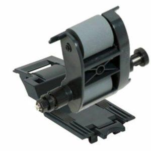 ADF roller kit for HP Scanjet 7500 L2725 60002