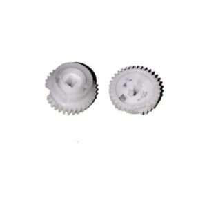Cluch Gear For HP Laserjet HP LJ 1010 RU5-0184-000 NEW BEST QUALITY