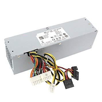 Dell OptiPlex 390 3010 9010 SFF 3WN11 PH3C2 2TXYM 709MT