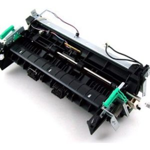 FUSER ASSEMBLY FOR HP P2014 P2015 (RM1-4248)