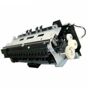 FUSER ASSEMBLY FOR HP P3005 (RM1-3741) (REFURBISH)