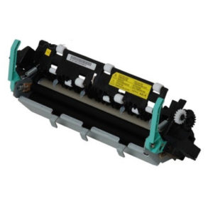 FUSER ASSEMBLY FOR ML-2850 (JC96-04718A)