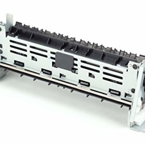FUSER Assembly FOR HP P2035 P2055 lbp 6300 (RM1-6406-000) (import)