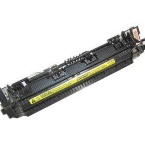 Fuser Assembly For HP LaserJet P1108 RM1-6921 RM1-7734