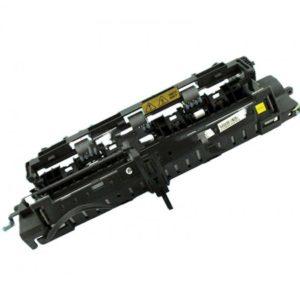 Fuser Assembly For Samsung SCX 4321 4521 (old model)
