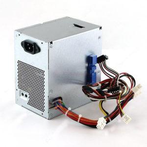 SMPS For Dell Optiplex 360 380 580 745 755 760 780 960 Mini Tower