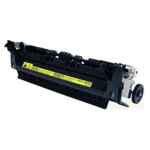 Fuser Assembly For HP LaserJet 1010/1012/1015/ (RM1-0660 / RM1-2086 RM1-2096) Refurbish