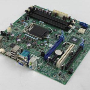 Dell Optiplex 9010 MT Motherboard 0F82W