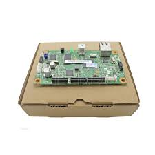 Brother 2250Dn Formatter Board