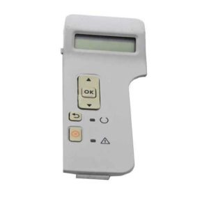 Control Panel For 2055 Best Quality