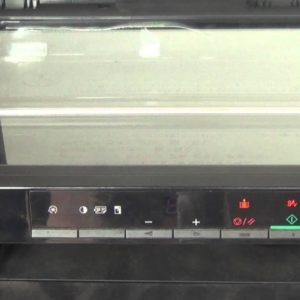 Control Panel For Canon 3010