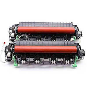 Brother 2250 Fuser