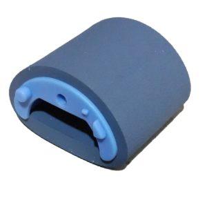 Hp 1020 pickup roller (RC1-2030)