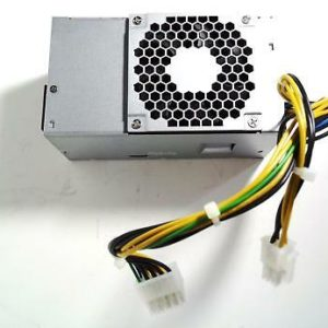 54Y8971 180W For Lenovo S500 Power Supply HK280-72PP Best Quality