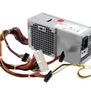 DELL Optiplex 390 3010 7010 9010 DT Power Supply B250AD-00