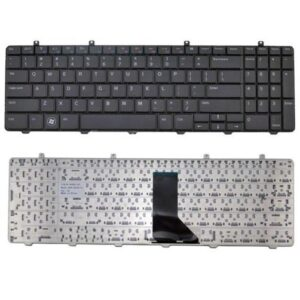 Dell Inspiron 1564 Compatible Laptop Keyboard