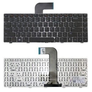 Dell Inspiron N5040 N5050 Compatible Laptop Keyboard