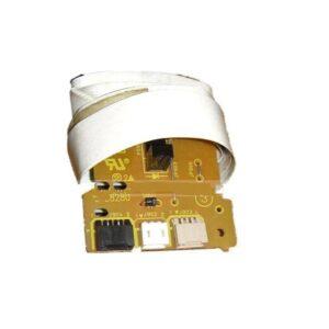 Engine Control Unit ECU For HP 1606 RM1-4935 RM1-7619 fm0-4131