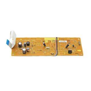 Engine Controller Unit For Canon LBP-2900b RM1-3412 RM2-8191