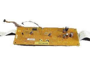 Engine Controller Unit (ECU) For HP LaserJet 1020 (RM1-2314) (RM2-8085)