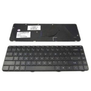 HP Compaq Presario CQ42-200 Compatible Laptop Keyboard