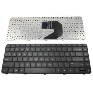 HP Compaq Presario CQ43-100 Compatible Laptop Keyboard