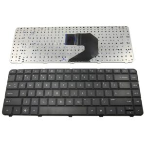 Hp 2000-2A00 Compatible Laptop Keyboard