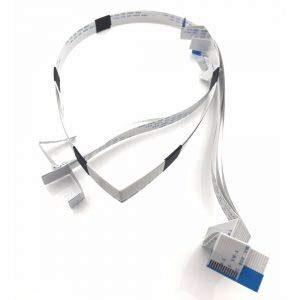 Printer Head Cable For Epson L800/L805/L810/L850