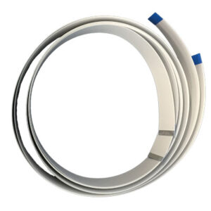 Trailing Cable For HP DesignJet T610 T770 T1100 Z2100 Z3100 Z3200 P/N:Q6659-60177 44inch