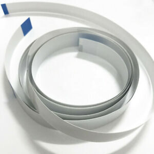 Trailing Cable for HP Designjet T120 T520 T830 CQ893-60077 36inch